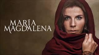 Download MENSAGEM DE MARIA MADALENA - CONFIE EM SI MESMO Video