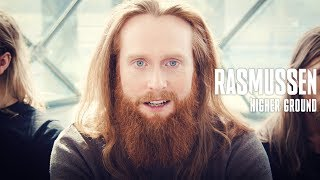 Download Rasmussen - Higher Ground | Official acoustic music video Video