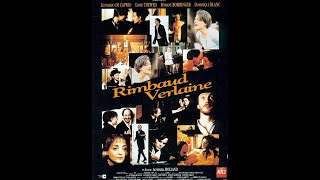 Download Rimbaud Verlaine Video