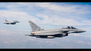 Download Eurofighter Video
