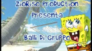 Download Balli di gruppo - Ciapa la galeina ( Baby Dance ) Video