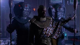 Download Stargate SG1 - Asgard save parallel Earth Video