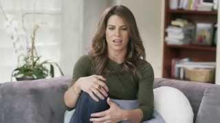 Download Jillian Michaels Biography Video