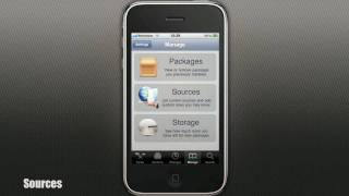 Download Change iPhone SMS Balloons on every IOS Video