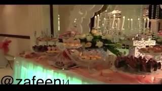 Download شيلات ترحيبيه ... شيلة عسى الله يبارك   استديو زفين للانتاج الفني Video