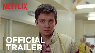 Download Sex Education: Season 2 | Trailer 2 | Netflix Video