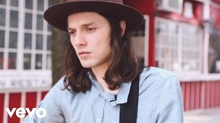 Download James Bay - Need The Sun To Break Video