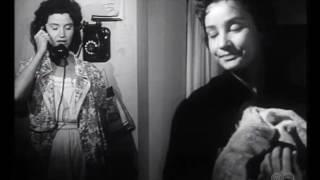 Download Tarde del domingo (Carlos Saura, 1957) Video