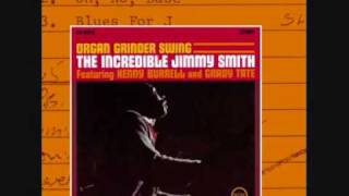 Download Jimmy SMITH ″Satin doll″ (1965) Video