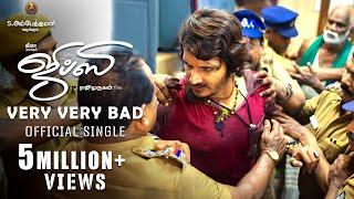 Download Very Very Bad | Video | Gypsy | Jiiva | Santhosh Narayanan| Pradeep Kumar| Raju Murugan,Yugabharathi Video