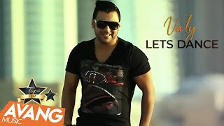 Download Valy - Lets Dance OFFICIAL VIDEO Video