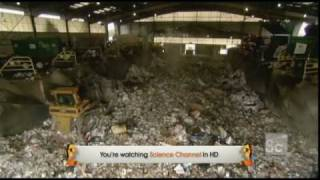 Download Waste Management and Recycling Video