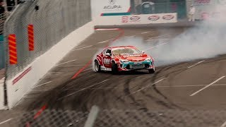 Download BlackOut2.0 - Ep14 - #FDLB Week of Success, Drama and Stress Video