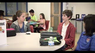 Download Kids Talk: Food Allergy Video