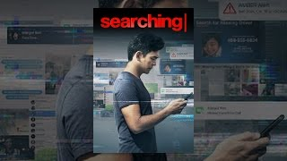 Download Searching Video