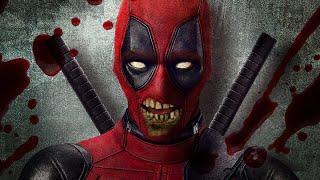 Download 10 Powers Deadpool Has Besides Regeneration Video