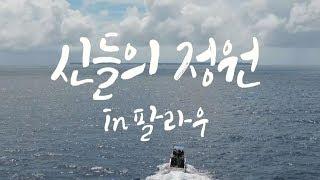 Download [도시어부 다음이야기] 신은 준비된 자에게 魚복을 주신다! 신들의 정원 in 팔라우 l 채널A 도시어부 72회 Video