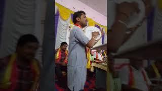 Download ಜನಪದ ಜೀವನಸಾಬ ಬಿನ್ನಾಳ Video