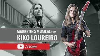 Download Kiko Loureiro - Guitarrista do ANGRA e MEGADETH fala sobre GESTÃO DE CARREIRA Video