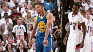 Download The Game Steph Curry Scored NBA RECORD 17 Points In Overtime! 2016 Playoffs Video