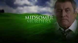 Download Midsomer Murders season 10 preview Video