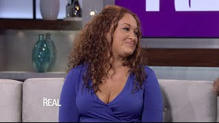 Download Loni Asks Rachel Dolezal: 'Are You Ashamed of Being White?' Video
