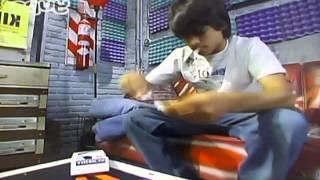 Download byb argentina cap 80 parte 1.wmv Video