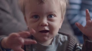 Download SickKids: A very special thank you. Video