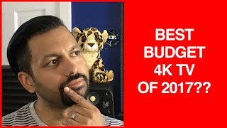 Download TCL 55P607 | Best Budget 4K TV Dolby Vision & HDR10 | Unboxing Video
