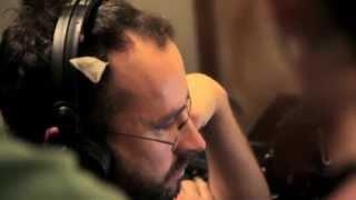 Download Personas con discapacidad intelectual dan el salto al cine en 'INOCENTE' Video