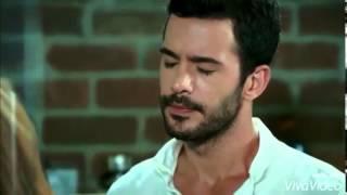 Download Defne Ve Ömer - Seni Severdim (Yıldız Usmonova Ve Yaşar) Video