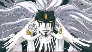 Download So... This Is The Strongest Villain In Naruto?! WTF Happened! Video