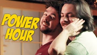 Download PINBALL WIZARDS   The Jacksepticeye Power Hour (ft. Arin) Video