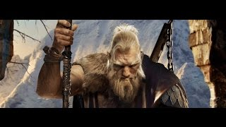 Download How To Register and Install Black Desert RU version. Video