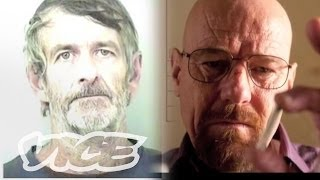 Download The Real Walter White Video