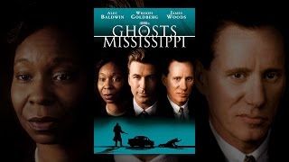 Download Ghosts of Mississippi Video