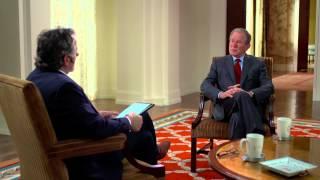 Download George W. Bush Video