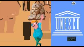 Download منظمة #اليونسكو UNESCO والمهام التي تقوم بها Video