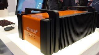 Download The Portable Data Center That Fits in a Suitcase Video