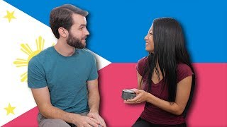 Download You Know You Are Dating a FILIPINA When... Video