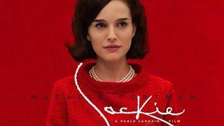 Download Jackie (2016) | Official Trailer HD #1 | Subtitulado por Cineufóricos | Natalie Portman Video