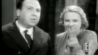 Download E! True Hollywood Story: Alfred Hitchcock Video