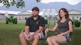 Download How outstanding farmers do things differently Video
