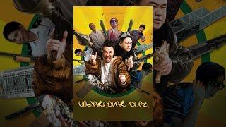 Download Undercover Duet Video