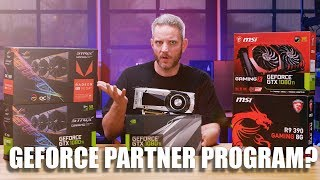 Download What is NVIDIA's GPP? Video
