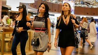 Download Dubai Mall - World's largest Shopping Mall Video
