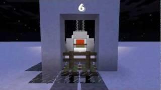 Download Minecraft - 20 Doors in 60 Seconds Video