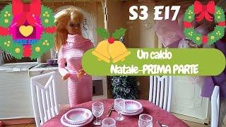 Download Una famiglia imperfetta EPISODIO 36 :Un caldo Natale(PRIMA PARTE) Video