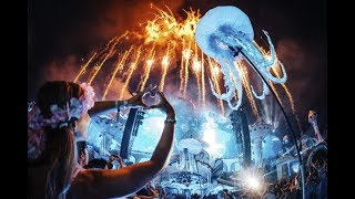 Download Tomorrowland Belgium 2018 | Official Aftermovie Video