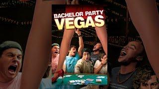 Download Bachelor Party Vegas Video